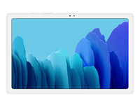 GALAXY TAB A7 T505 LTE 32GB