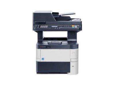 Vorschau: Kyocera ECOSYS M3040dn - Multifunktionsdrucker