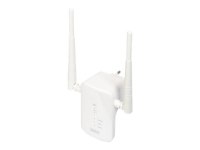 1200 Mbps Wireless Dual-Band Mesh System 3-er Set 2.4 / 5.8 GHz
