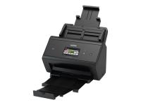 ADS-3600WSR - Dokumentenscanner - Duplex