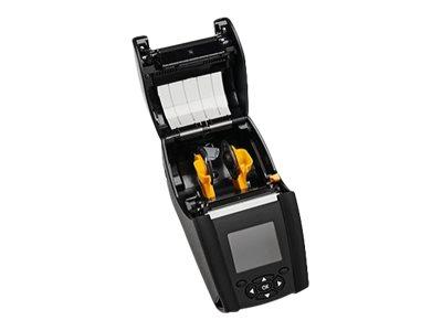 Zebra ZQ600 Series ZQ620 - Etikettendrucker - Thermopapier - Rolle (7,9 cm)
