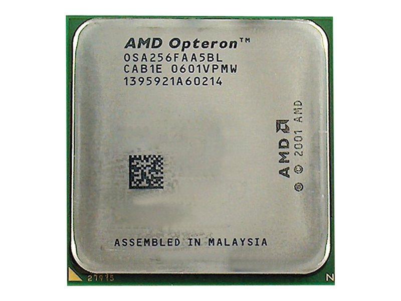 HP DL385p Gen8 6328 Processor Kit (703958-B21) - REFURB