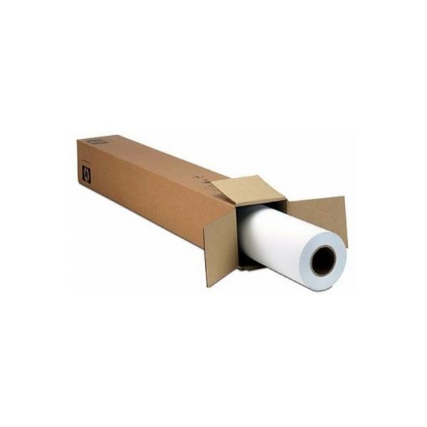 "Epson C13S042137 Premium Semigloss Photo Paper Roll 60"" x 30,5 m 170g/m²"