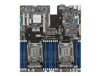 Z10PR-D16 Intel C612 LGA 2011-v3 EEB Server-/Workstation-Motherboard