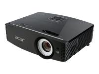 P6600 - DLP-Projektor - 3D