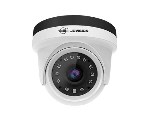 Jovision JVS-A835-YWC - IP-Sicherheitskamera - Indoor - Verkabelt - 25 m - Kuppel - Zimmerdecke