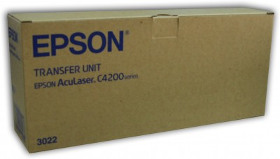 Epson C13S053022 - Drucker-Transfer Belt - 35000 Seiten