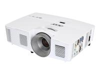 Home H5380BD 3000ANSI Lumen DLP WXGA (1280x720) Weiß Beamer