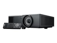 4350 - DLP-Projektor - 3D