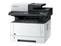 ECOSYS M2540dn/KL3 - Multifunktionsdrucker - s/w