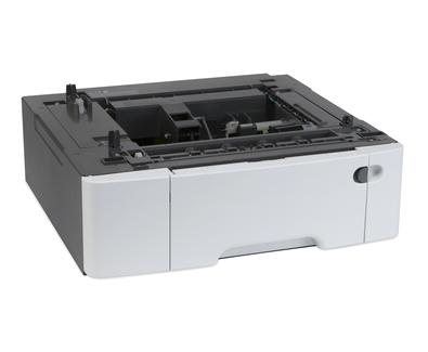 Lexmark 38C0626 650Blätter Papierzuführung