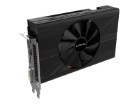 11266-34-20G Radeon RX 570 4GB GDDR5 Grafikkarte