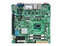 Supermicro X9SPV-LN4F-3QE - Motherboard