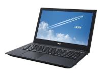 """Extensa 2519-P3B8 - 15,6"""" Notebook - Pentium N 2,56 GHz 39,6 cm"""