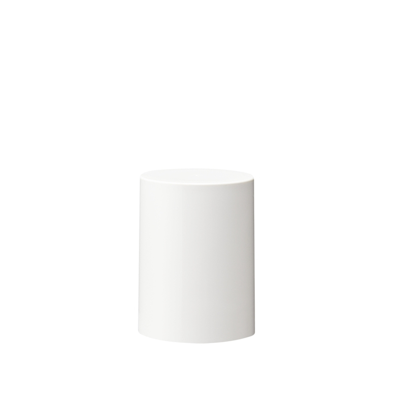 Patlite LR4-BW- - Buzzer unit - Weiß - PATLITE - IP65 - -20 - 50 °C - 0 - 90%