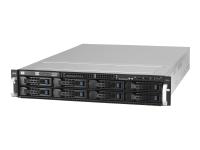 RS520-E8-RS8 V2 - Server - Rack-Montage