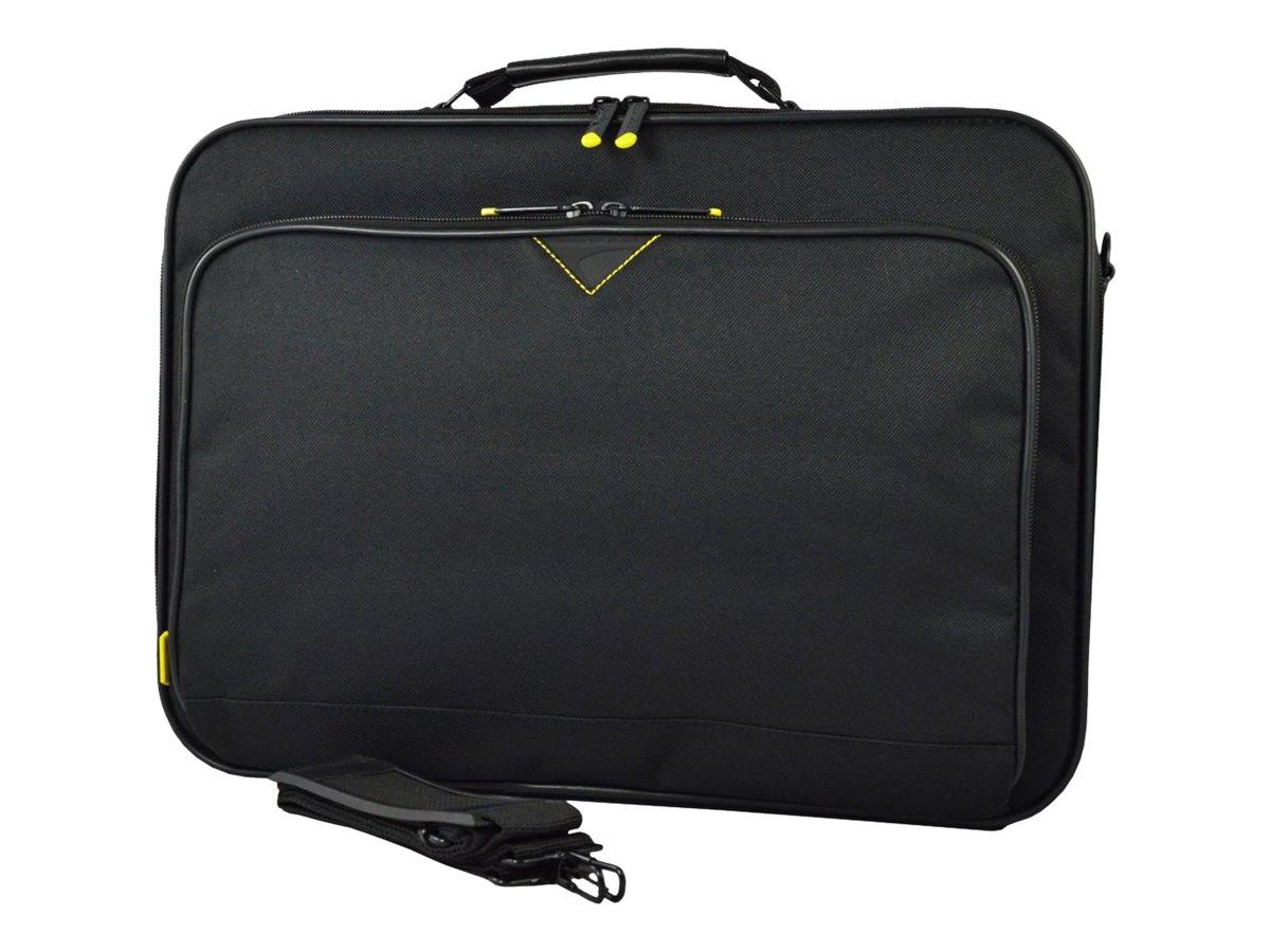 """Tech air Notebook-Tasche - 43.9 cm (17.3"""")"""