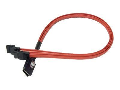 BROADCOM SATA- / SAS-Kabel - 4-Lane - 36 PIN 4iMini MultiLane (M)