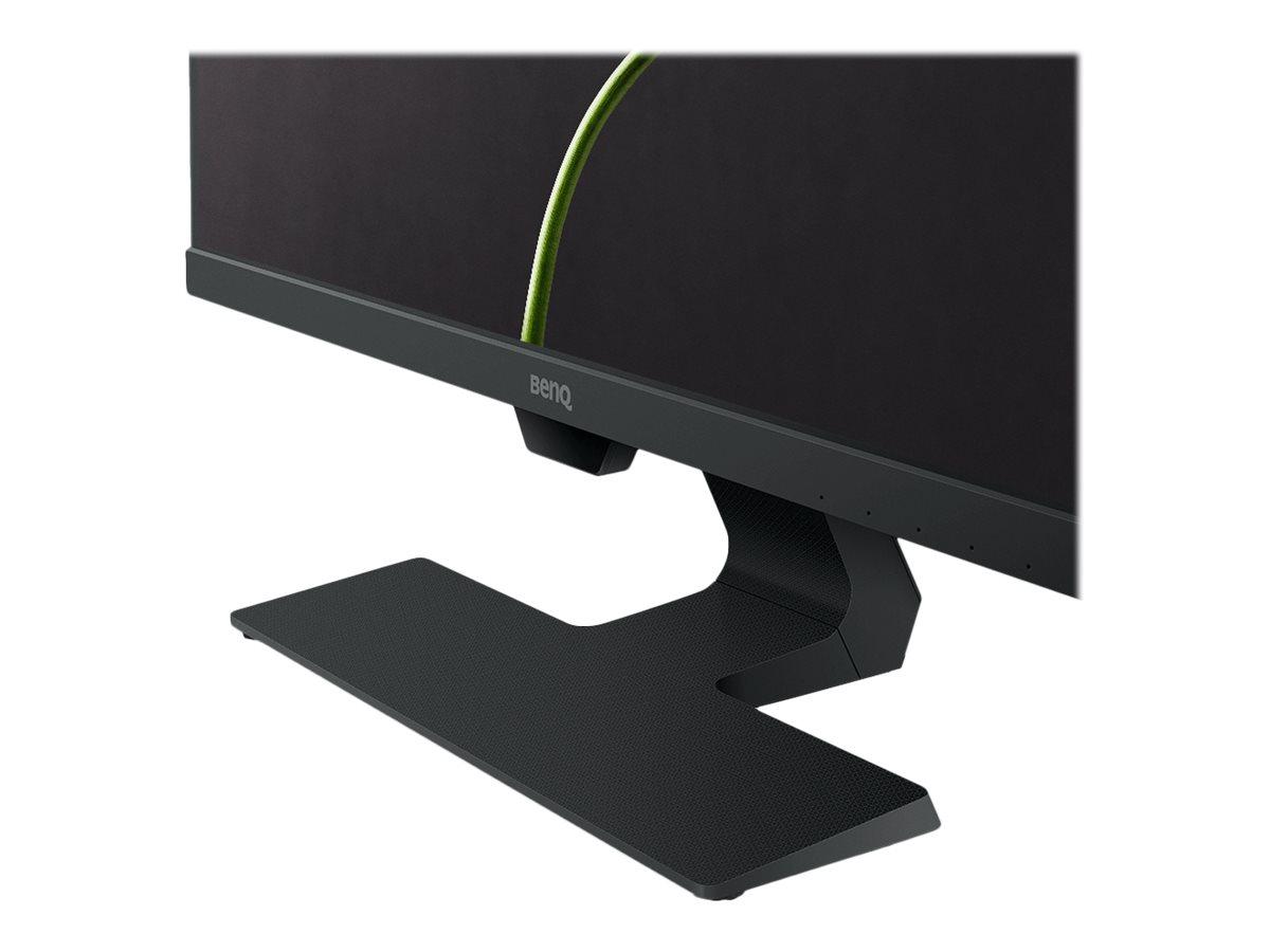 """BenQ GW2480E - LED-Monitor - 60.5 cm (23.8"""") - 1920 x 1080 Full HD (1080p)"""