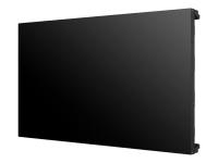 55LV77D-B - 139,7 cm (55 Zoll) - LCD - 1920 x 1080 Pixel - 700 cd/m² - Full HD - 16:9
