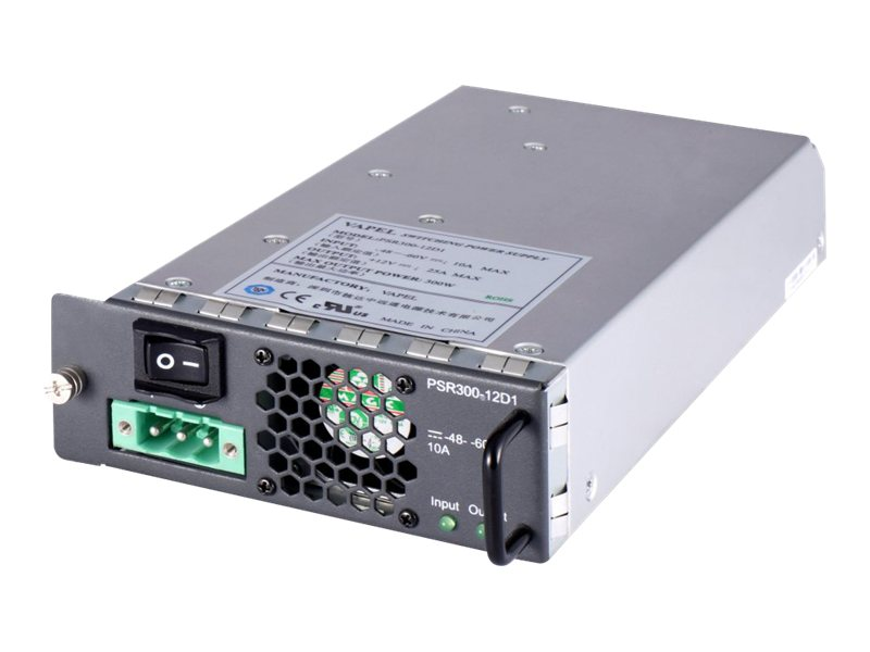 HP 5800 300W DC Power Supply (JC090A)