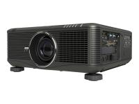 PX700W Desktop-Projektor 7000ANSI Lumen DLP WXGA (1280x800) Schwarz Beamer
