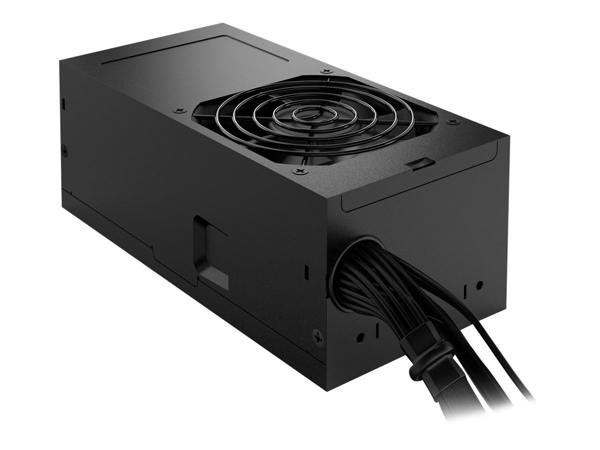 Revoltec be quiet! TFX Power 3 - Netzteil (intern) - TFX12V 2.52/ EPS12V 2.92