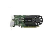 4X60G69028 Grafikkarte Quadro K620 2 GB GDDR3