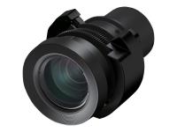 V12H004M08 - Projektorlampe