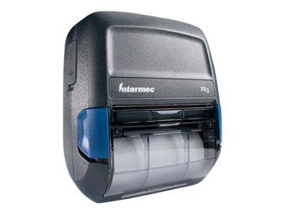 HONEYWELL PR3 - Etikettendrucker - Thermopapier