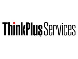 Lenovo Onsite - Serviceerweiterung - Arbeitszeit und Ersatzteile