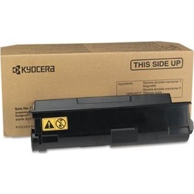 Kyocera TK 3110 - Schwarz - Original