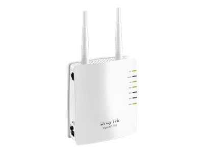 Draytek VigorAP 710 - Funkbasisstation - Wi-Fi