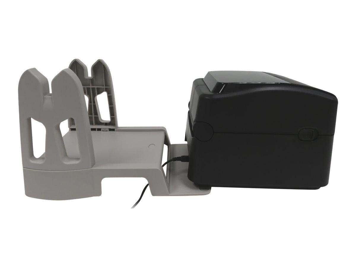 """SATO WS4 Series - Etiketten-Abroller - 203.2 mm (8"""")"""