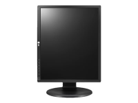 """19MB35PM-I - LCD-Monitor - 48 cm (18.9"""")"""