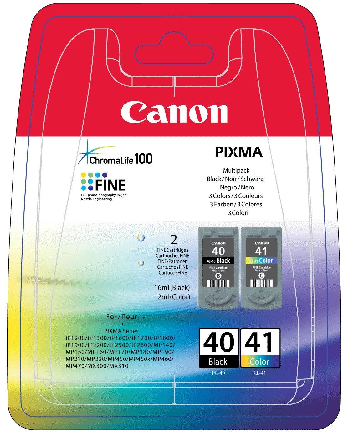 Canon 0615B036