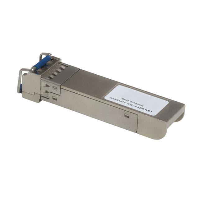 HPE Transceiver J9151A-C -