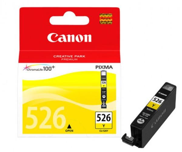 Canon 4543B006