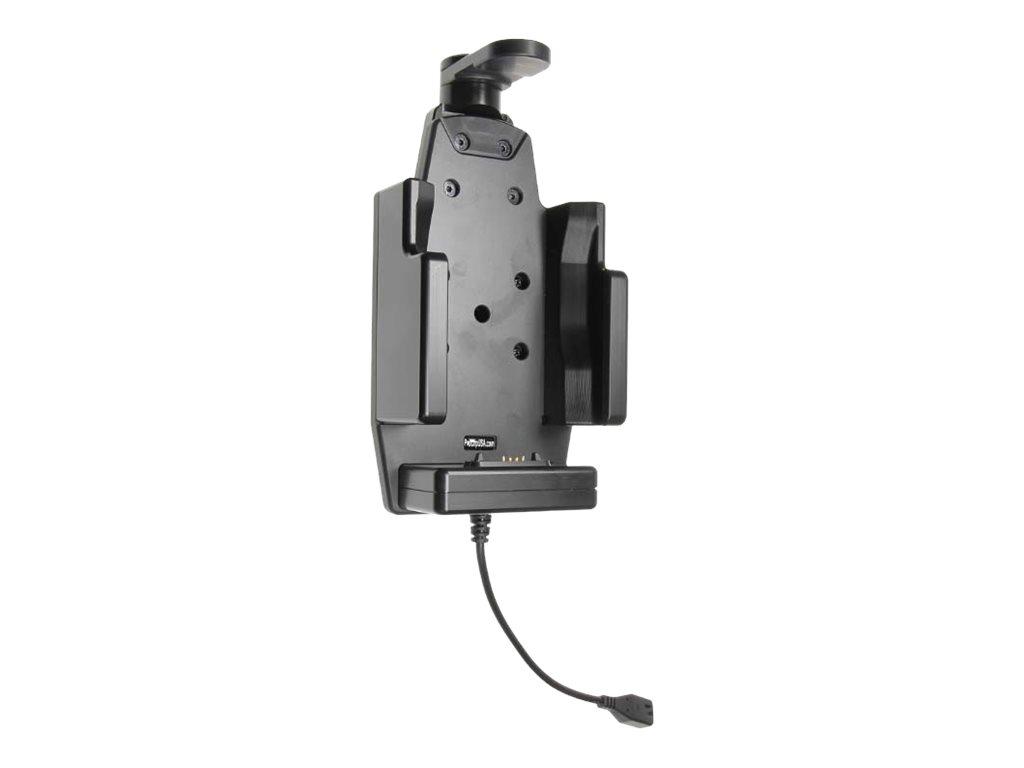 Zebra Fahrzeughalterung für Handgerät - für