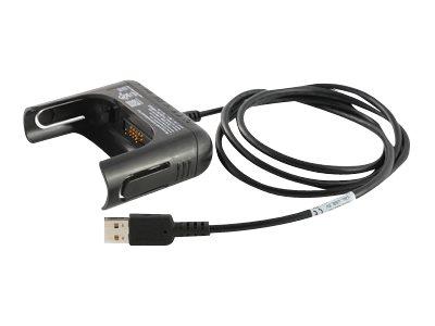 HONEYWELL Netzadapter-Kit - (Kfz-Netzteil