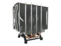 Arctic Freezer XTREME Rev.2 - Prozessor-Luftkühler - (für: Socket 754, LGA775, Socket 939, LGA1156, AM2+, LGA1366, LGA1155, AM3+, FM1, LGA1150, FM2+, LGA1151, AM4)