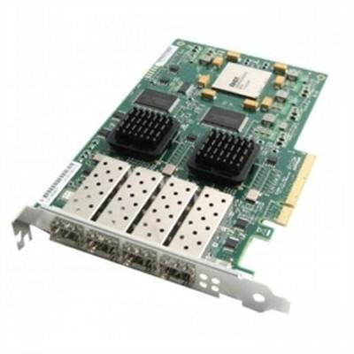 Lenovo 8Gb FC 4-Port HIC Eingebaut Faser 8000Mbit/s Netzwerkkarte