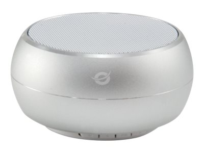Conceptronic BEATTIE 01S - Lautsprecher - tragbar