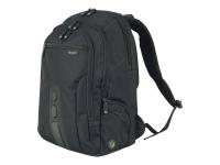 """39.6cm / 15.6"""" EcoSpruce Backpack"""