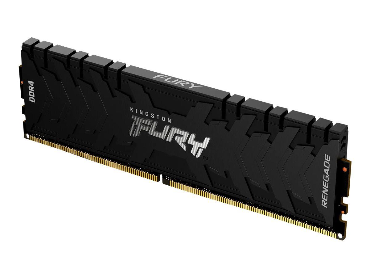Kingston FURY Renegade - DDR4 - Modul - 16 GB