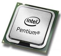 Pentium G3320TE Prozessor 2,3 GHz 3 MB Smart Cache