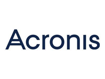 Acronis Advantage Premier - Technischer Support (Verlängerung)