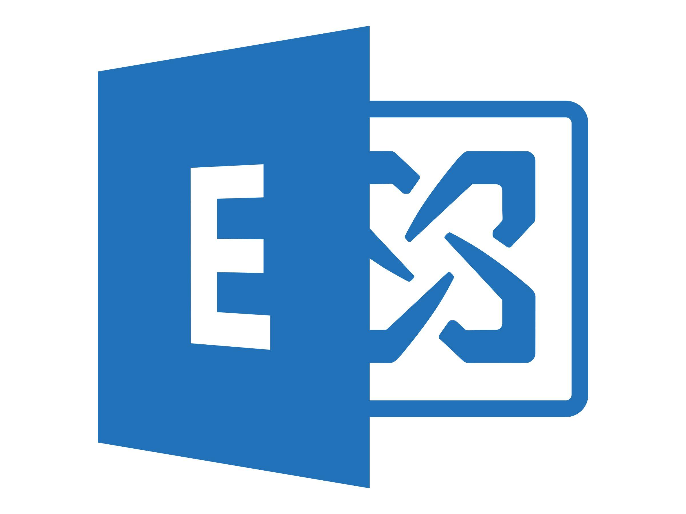 Microsoft Exchange Online Protection - Abonnement-Lizenz (1 Monat)