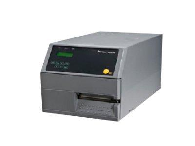 HONEYWELL EasyCoder PX4i - Etikettendrucker