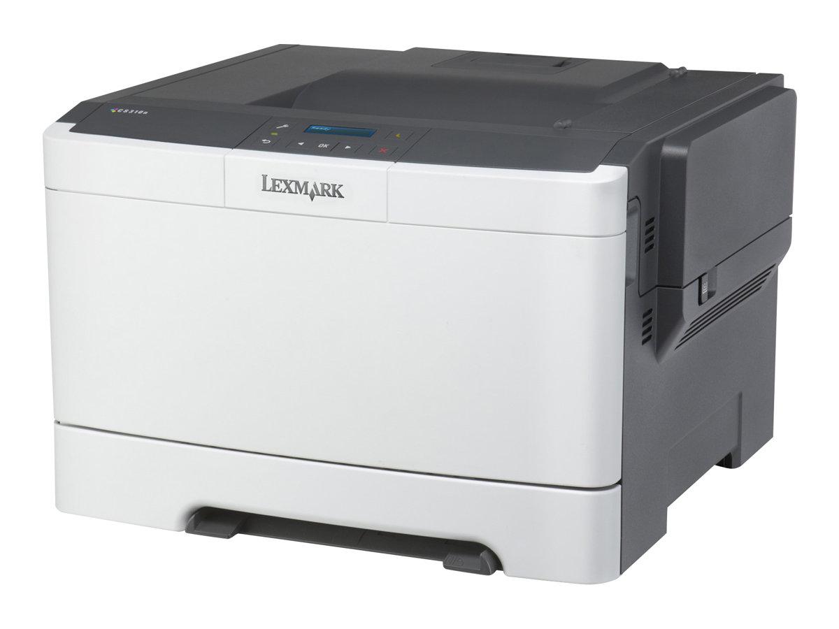 Lexmark CS310n - Drucker - Farbe